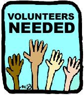 volunteers_needed_smaller